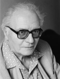 Messiaen for site