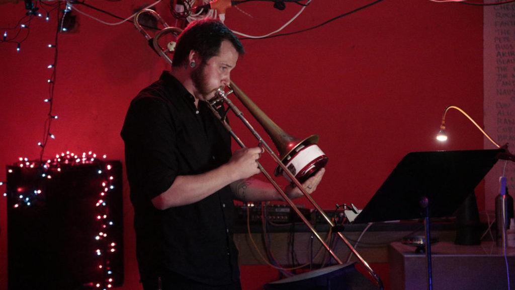 la-et-cm-dog-star-orchestra-review-20140606-001