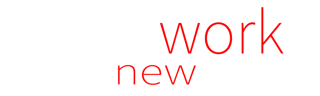 Brightwork newmusic logo white on transparent