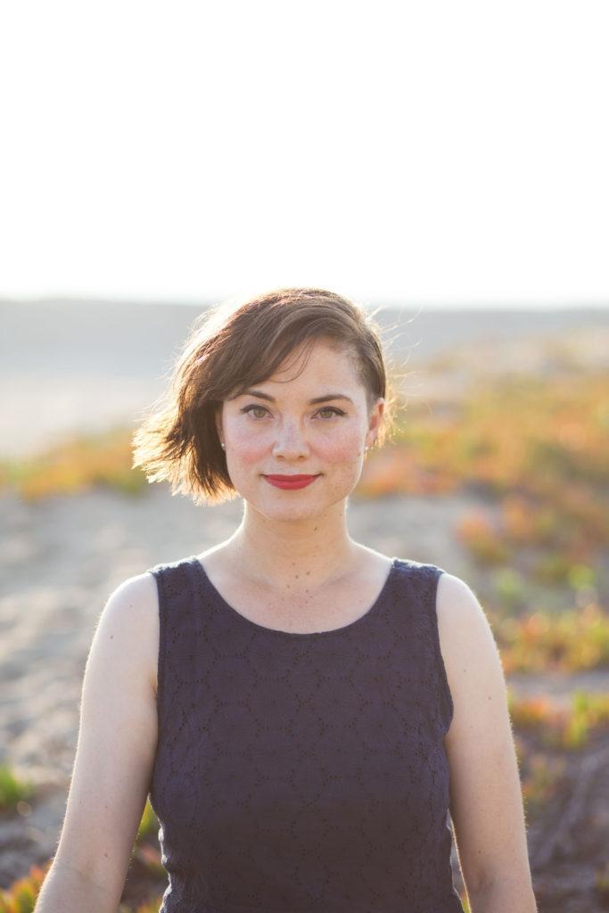 Jennifer Jolley by Elizabeth Glenn Photography