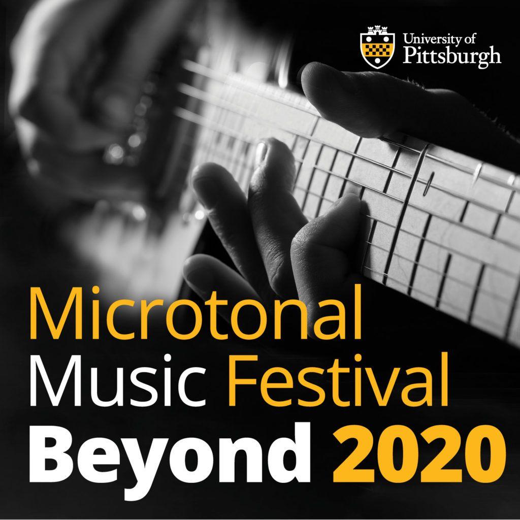 Beyond 2020_image_type_logo