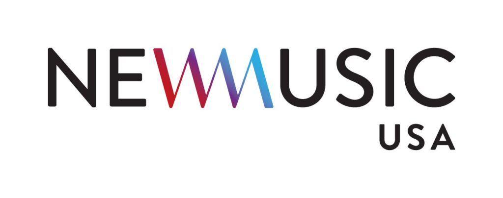 NMUSA Logo