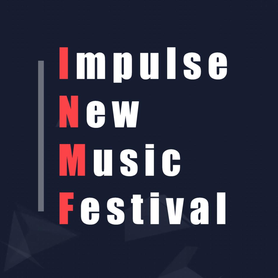 INMF2